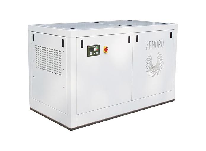 Generatori Zenoro