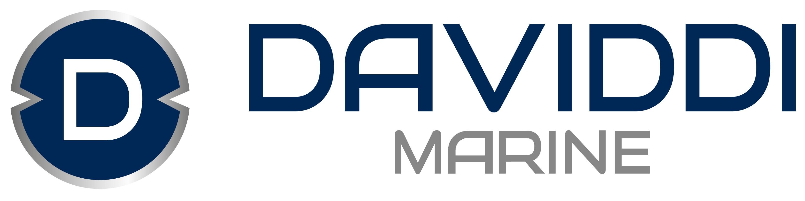 Daviddi Marine