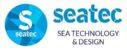seatec logo 2019